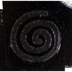 Cosmic Shimmer - Detailed...