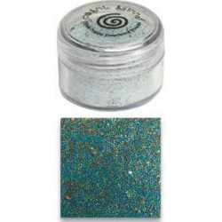 Cosmic Shimmer - Mixed...