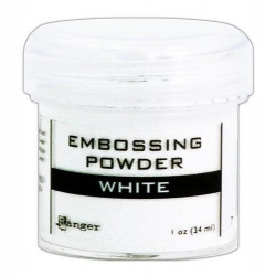 Ranger - Embossing Powder -...