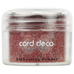 Card Deco Essentials -...