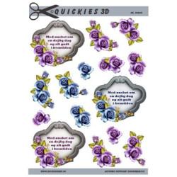Quickies 3D - 204391