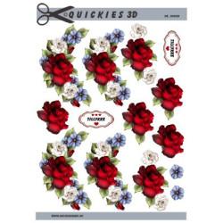 Quickies 3D - 204393
