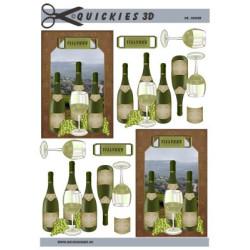 Quickies 3D - 204395