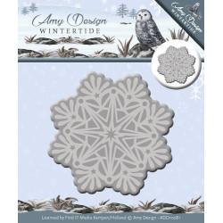 Amy Design - Wintertide -...