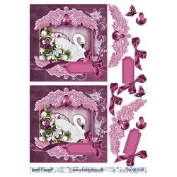 Barto Design - 067545