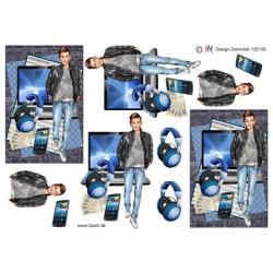 HM Design - 130155