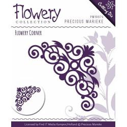 Precious Marieke - Flowery...