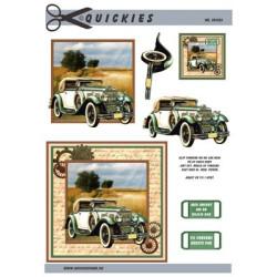 Quickies - 201323