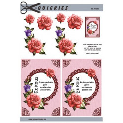 Quickies - 201326