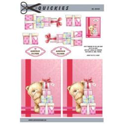 Quickies - 201329