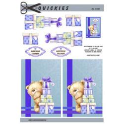 Quickies - 201330