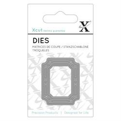 Xcut - Mini Die - Frame -...