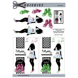 Quickies - 201333