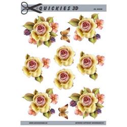 Quickies 3D - 204398