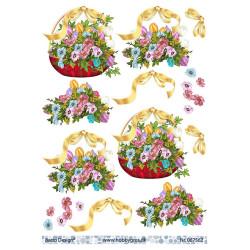 Amy Design - Alpacas - CD10810