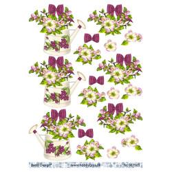 Barto Design - 067565