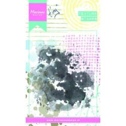 Marianne Design - Stamp -...