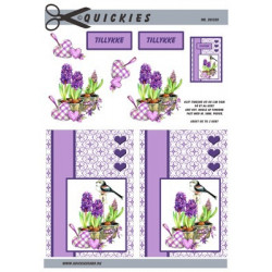 Quickies - 201335