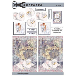 Quickies - 201336
