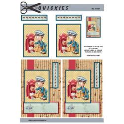Quickies - 201337