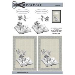 Quickies - 201339