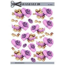 Quickies 3D - 204403