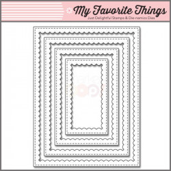 My Favorite Things -...