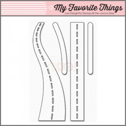 My Favorite Things - Open...