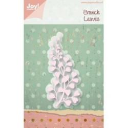 Joy! - Heartleaves - 6002/0940