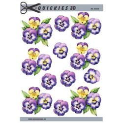 Quickies 3D - 204410