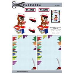 Quickies - 201341