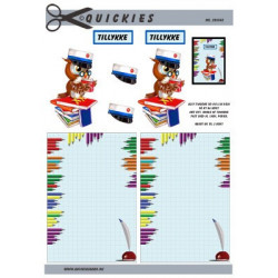 Quickies - 201342