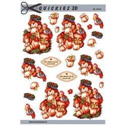 Quickies 3D - 204413