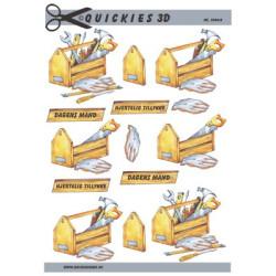 Quickies 3D - 204418