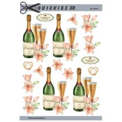 Quickies 3D - 204419