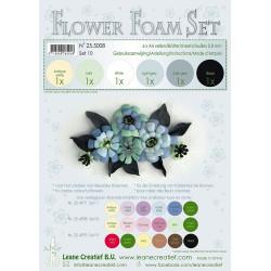 Leane Creatief - Flower...