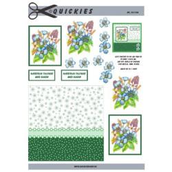 Quickies - 201144