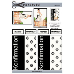 Quickies - 201148