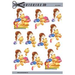 Quickies 3D - 204424