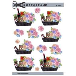 Quickies 3D - 204423