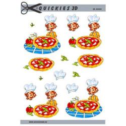 Quickies 3D - 204420
