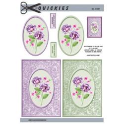 Quickies - 201357