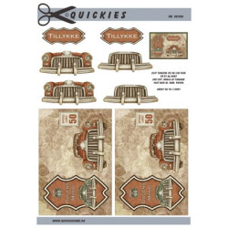 Quickies - 201356