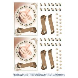 Barto Design - 067618
