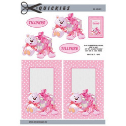 Quickies - 201359