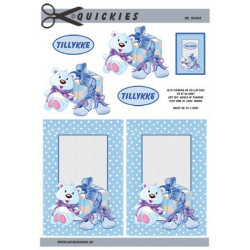 Quickies - 201360