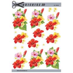 Quickies 3D - 204426
