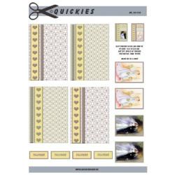 Quickies - 201193