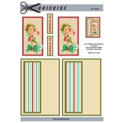 Quickies - 201363