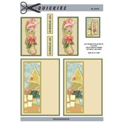 Quickies - 201364